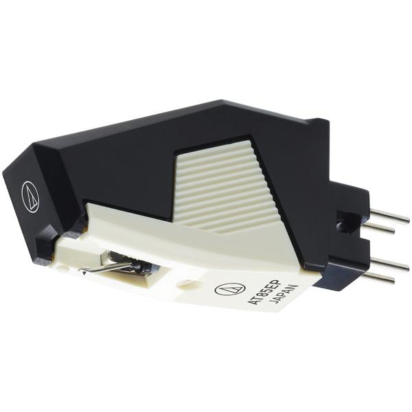 Головка звукоснимателя Audio-Technica AT85EP головка звукоснимателя goldring gl2400