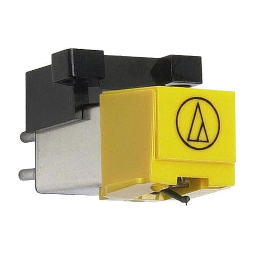 цена на Головка звукоснимателя Audio-Technica AT91BL