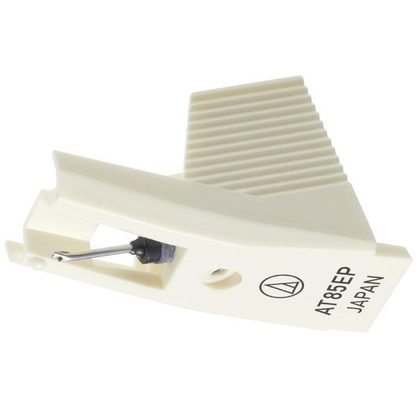Игла для звукоснимателя Audio-Technica ATN85EP audio technica atn3472se игла для звукоснимателя