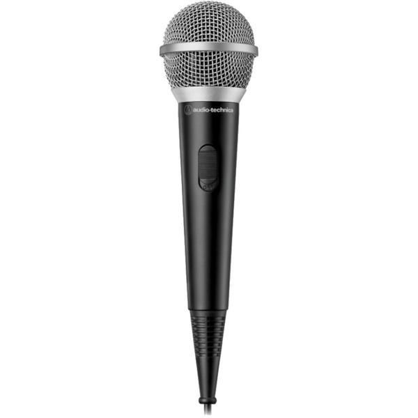 Вокальный микрофон Audio-Technica ATR1200x