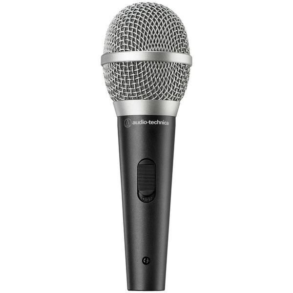 Вокальный микрофон Audio-Technica ATR1500x