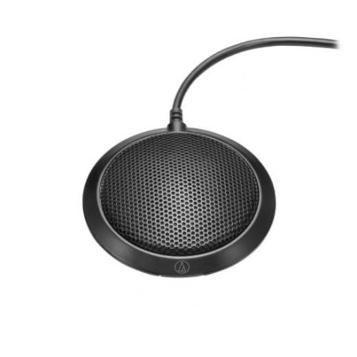 USB микрофон Audio-Technica ATR4697-USB