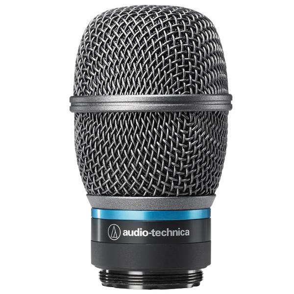 Микрофонный капсюль Audio-Technica ATW-C3300 цена