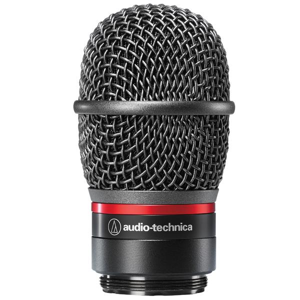 Микрофонный капсюль Audio-Technica ATW-C4100 цена