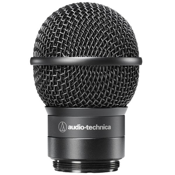Микрофонный капсюль Audio-Technica ATW-C510 цена