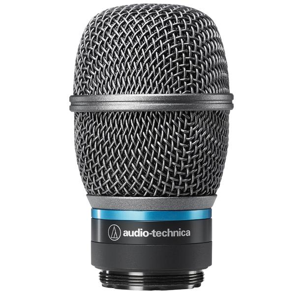 Микрофонный капсюль Audio-Technica ATW-C5400 цена