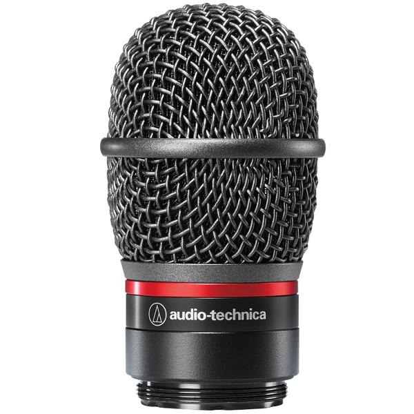 Микрофонный капсюль Audio-Technica ATW-C6100 цена