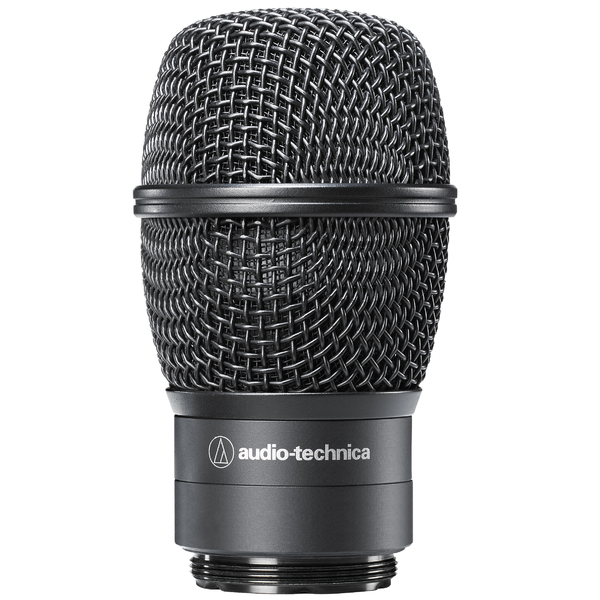 Микрофонный капсюль Audio-Technica ATW-C710 цена