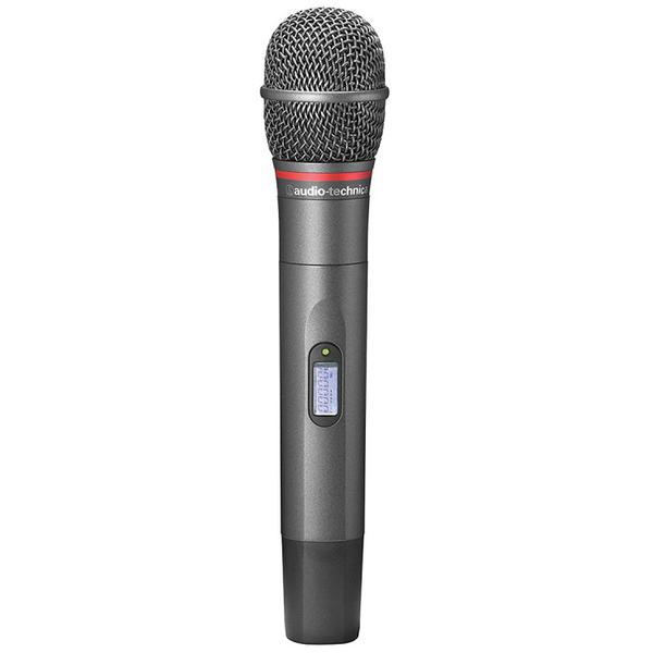 Передатчик для радиосистемы Audio-Technica ATW-T341BU цена