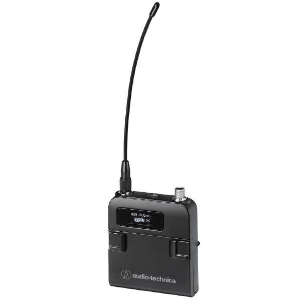 Передатчик для радиосистемы Audio-Technica ATW-T5201