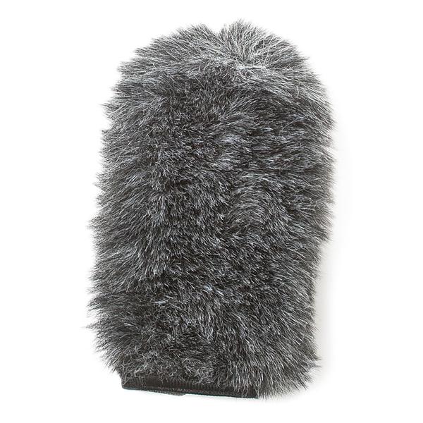 Фото - Ветрозащита для микрофона Audio-Technica BPF-175 ветрозащита для микрофона audio technica at8137