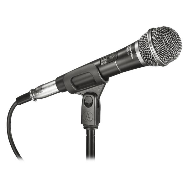 Вокальный микрофон Audio-Technica PRO 31 energy