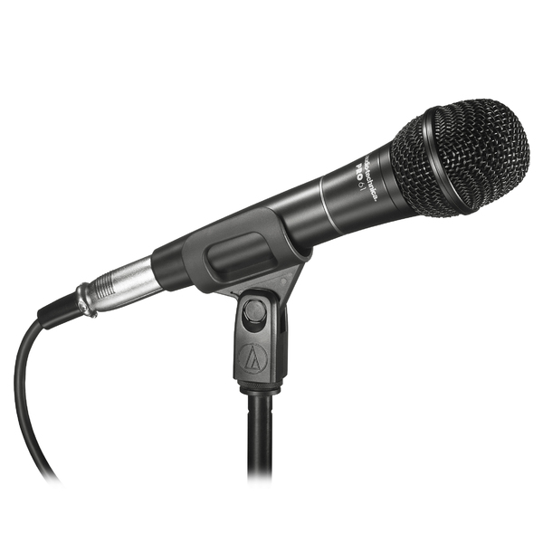 Вокальный микрофон Audio-Technica PRO61 адаптер rode micon 5 для rode hs1 pinmic lavalier xlr