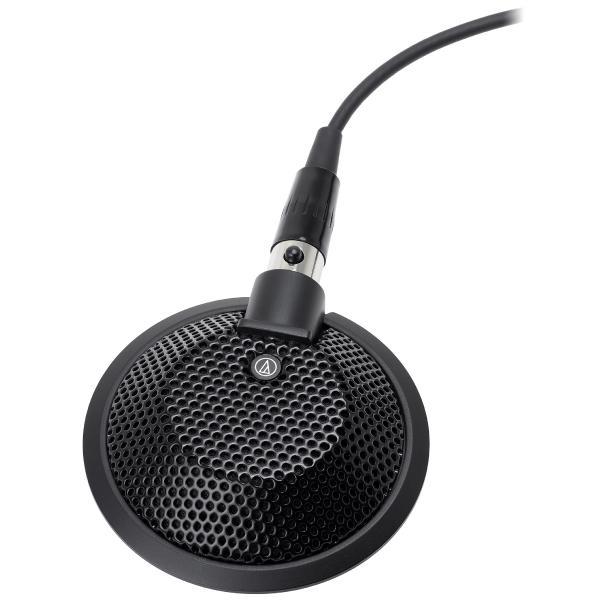 Микрофон для конференций Audio-Technica U841R микрофон для конференций audio technica es915ml24