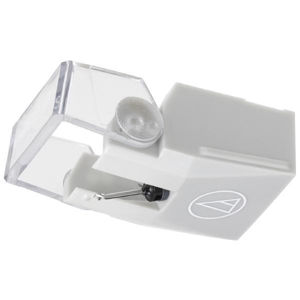 игла для звукоснимателя audio technica vmn95ml Игла для звукоснимателя Audio-Technica VMN70SP
