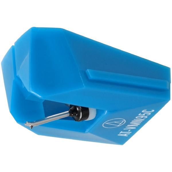 Фото - Игла для звукоснимателя Audio-Technica VMN95C игла для звукоснимателя audio technica vmn95e