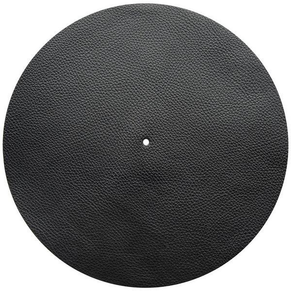 Слипмат Audio Anatomy Slipmat Leather