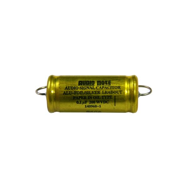 Конденсатор Audio Note NOS AN 400V 0.01 uF Aluminium foil ac contactor lc1d95 lc1 d95 lc1d95w7 lc1 d95w7 277v lc1d95v7 lc1 d95v7 400v