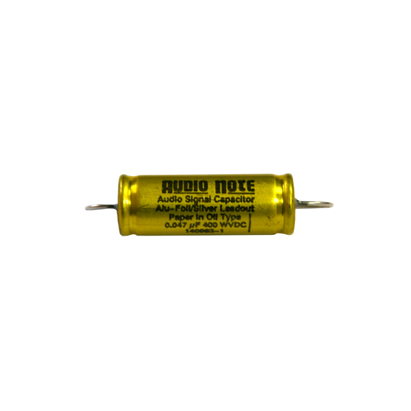 Конденсатор Audio Note NOS AN 400V 0.033 uF Aluminium foil ac contactor lc1d40008 lc1 d40008 lc1d40008v7 lc1 d40008v7 400v