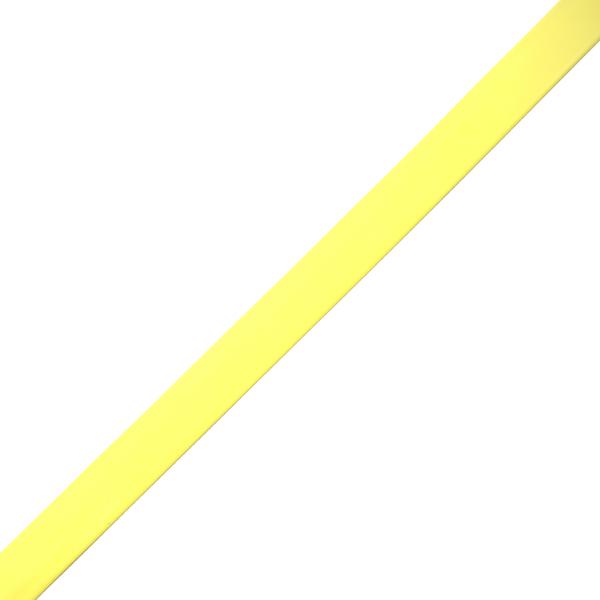 Термоусадка Audiocore 12 mm Yellow