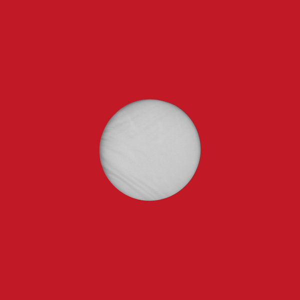 Конверт для виниловых пластинок Audiocore 12 Paper Record Hole Sleeve Inside Deluxe Antistatic Red (1 шт.) (внутренний) kittop46259unv72220 value kit tops receiving record book top46259 and universal smooth paper clips unv72220
