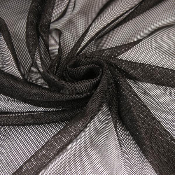 Фото - Ткань акустическая Audiocore R541-22 1 m (чёрная вуаль) портфель кингисепп 290х370 ткань 1 отделение 2 ручки