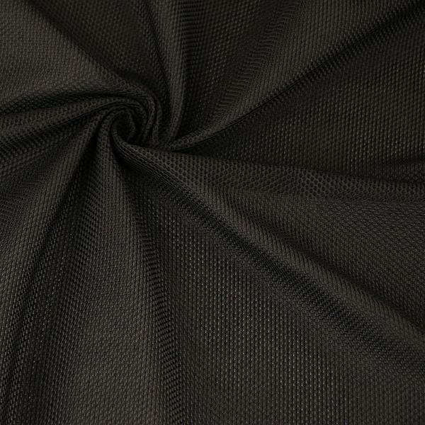 Фото - Ткань акустическая Audiocore R541-29 1 m (серая мережка) ткань акустическая audiocore r541 22 1 m чёрная вуаль