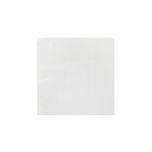 Конверт для виниловых пластинок Audiocore 7 PE Sleeve (1 шт.) (внешний) конверт для виниловых пластинок audiocore 10 pvc sleeve 1 шт внешний