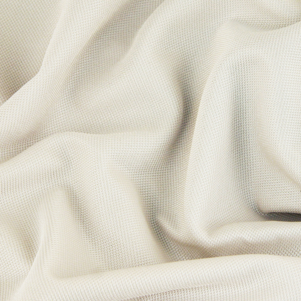 Фото - Ткань акустическая Audiocore R820K-18 1 m (белая ваниль) портфель кингисепп 290х370 ткань 1 отделение 2 ручки