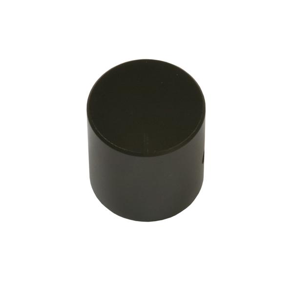 Ручка Audiocore A Kn008 Black для потенциометров/селекторов