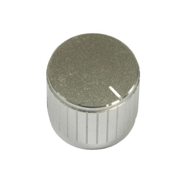 Ручка Audiocore A Kn009 Silver для потенциометров/селекторов опора audiocore a f001 silver 1 шт