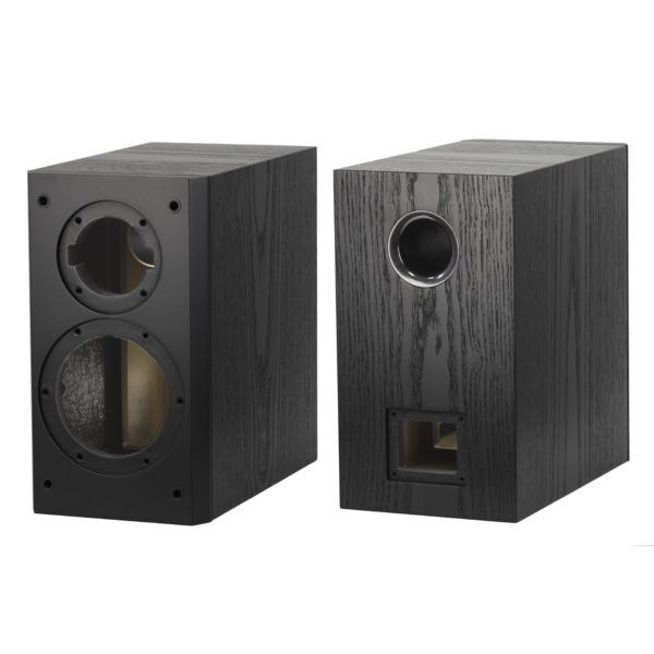 Корпус акустической системы Audiocore