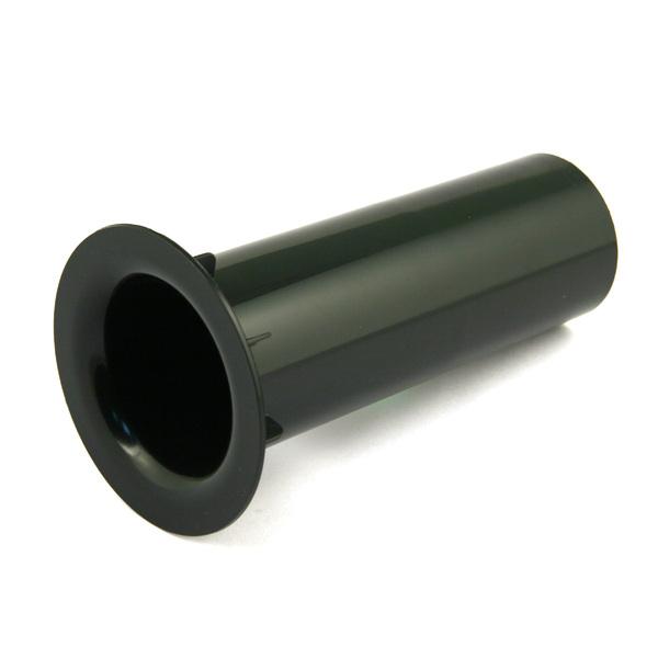 Труба фазоинвертора Audiocore