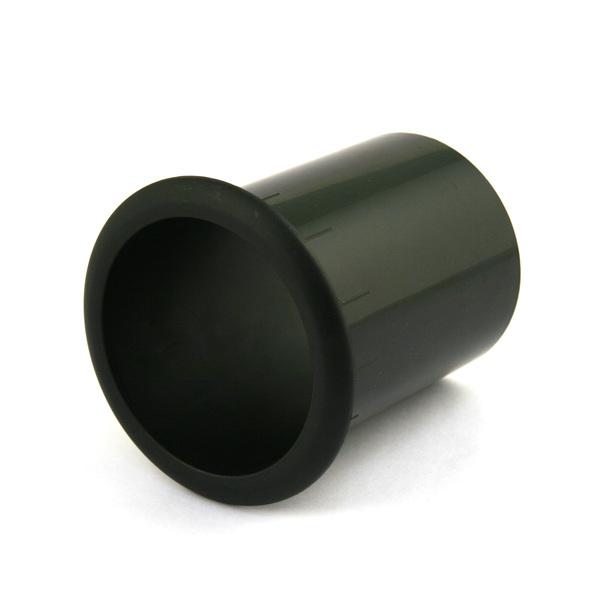 Труба фазоинвертора Audiocore PTUBE019 лида forom
