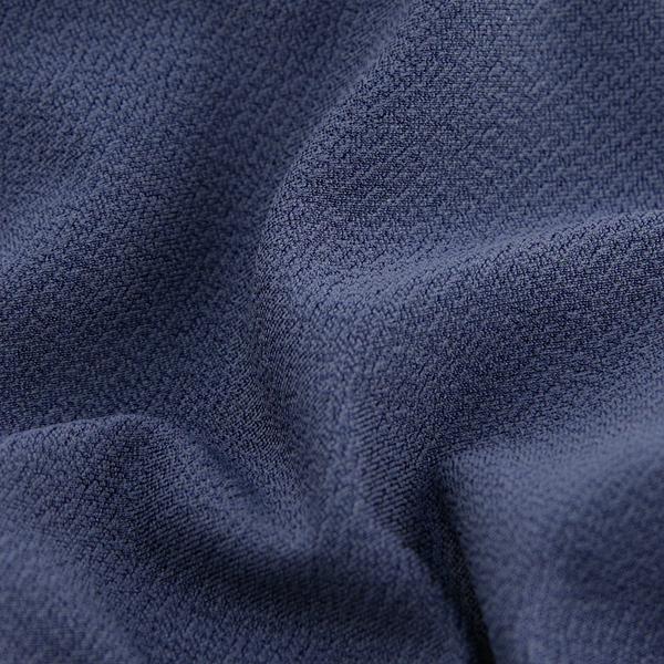 Фото - Ткань акустическая Audiocore R299K-11 1 m (тёмно-синяя) ткань акустическая audiocore r541 22 1 m чёрная вуаль