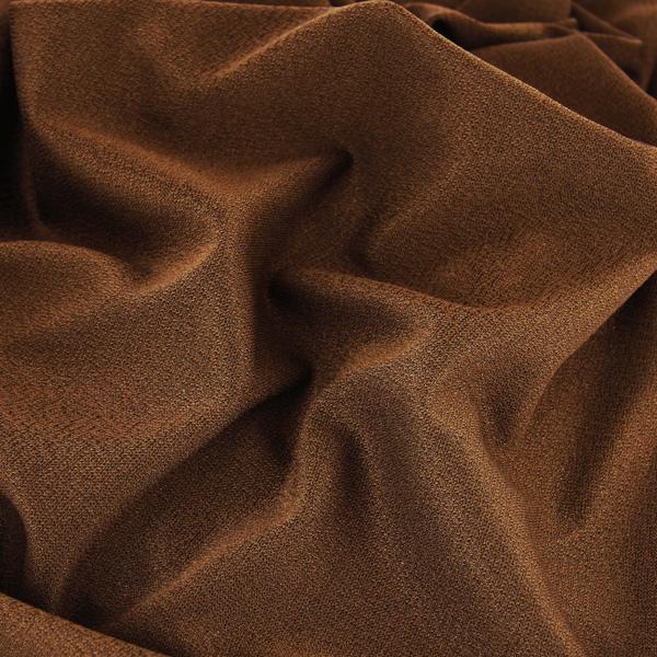Фото - Ткань акустическая Audiocore R299K-76 1 m (какао) портфель кингисепп 290х370 ткань 1 отделение 2 ручки