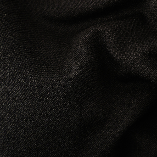 Фото - Ткань акустическая Audiocore R828-14 1 m (глубокий черный) лопатка кондитерская ваниль цвет бежевый 21 х 2 х 1 см