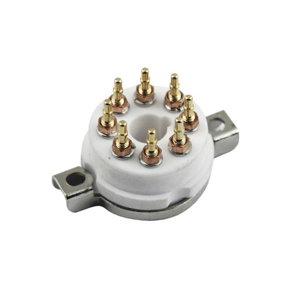 цена на Ламповая панель Audiocore T-C8G Ceramic Gold