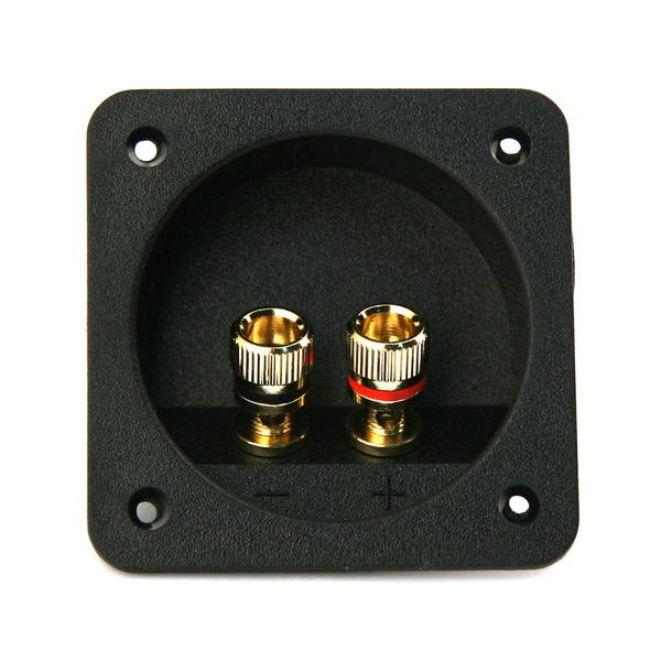 Терминал акустический Audiocore TC0612 терминал акустический audiocore tc0611