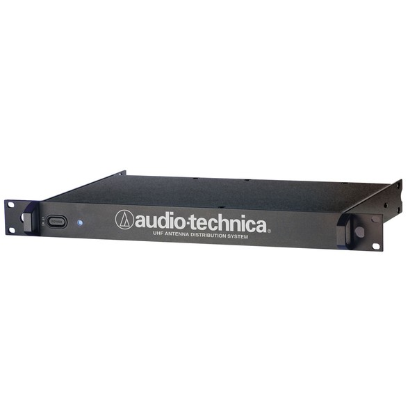 Аксессуар для концертного оборудования Audio-Technica Антенна для радиосистемы AEW-DA550C усилитель антенный rtm la 602g