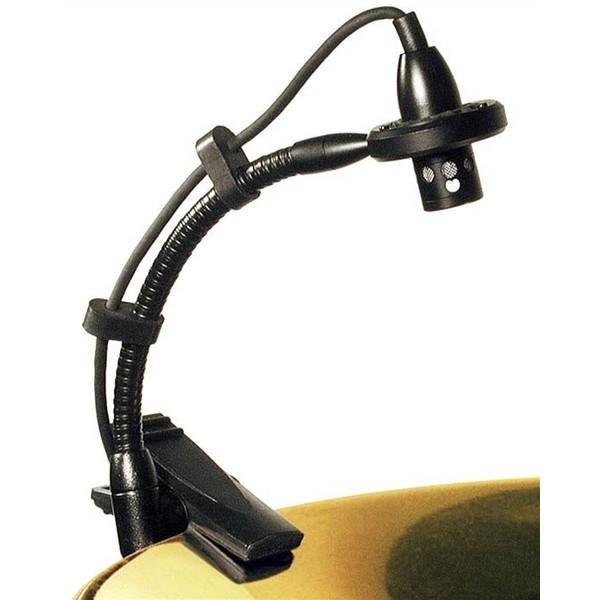 Инструментальный микрофон Audix ADX20iP
