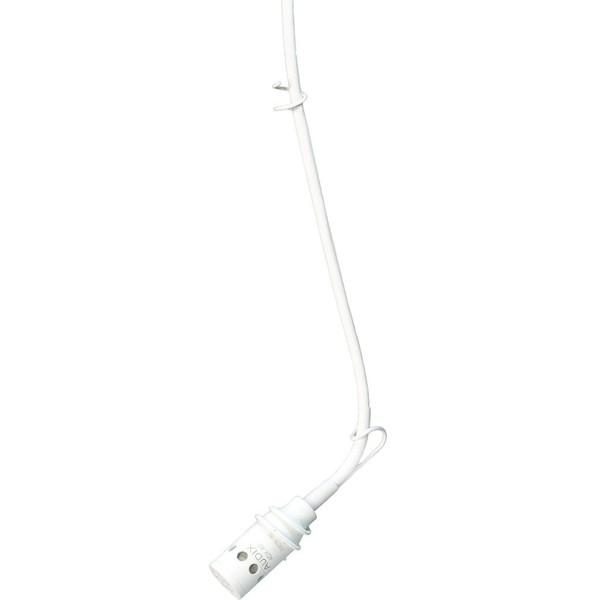 Подвесной микрофон Audix ADX40W