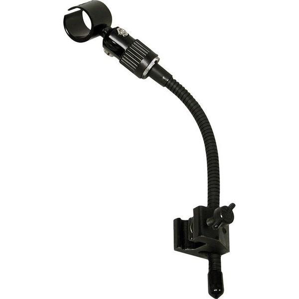 Держатель для микрофона Audix DCLAMP