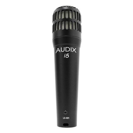 Инструментальный микрофон Audix i5