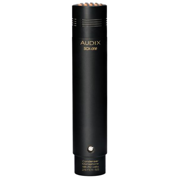 Студийный микрофон Audix SCX1C