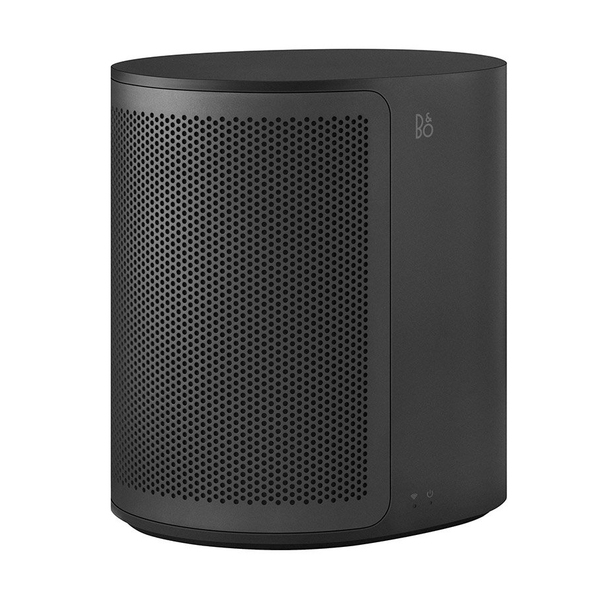 Портативная колонка Bang & Olufsen BeoPlay M3 Black zndiy bry r203 307 m3 x 7 nylon plastic hexa pillar spacer supporter black 20 pcs