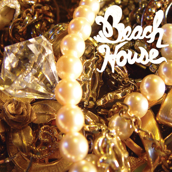 Beach House Beach House - Beach House beach house