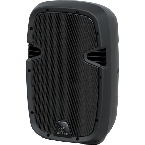 Профессиональная активная акустика Behringer PK110A