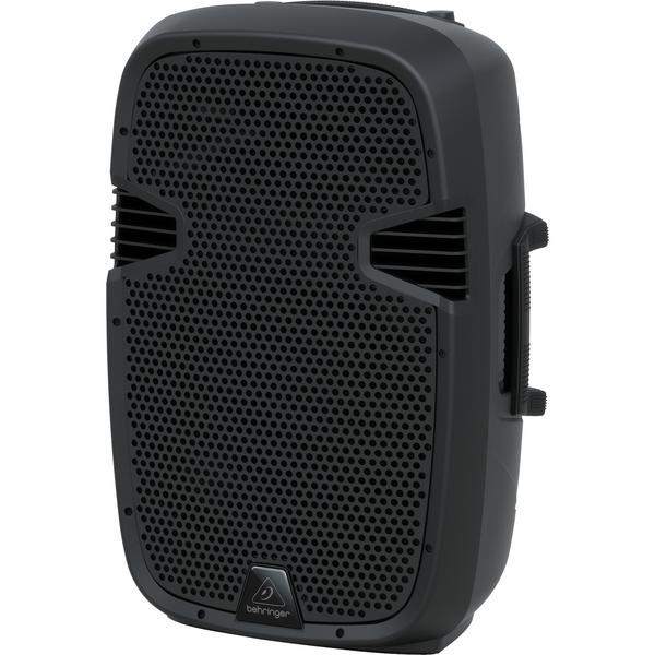 Профессиональная пассивная акустика Behringer PK112