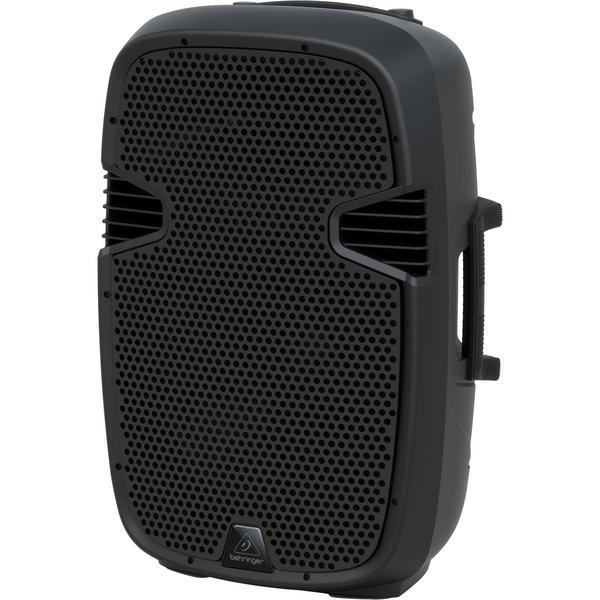 Профессиональная пассивная акустика Behringer PK115